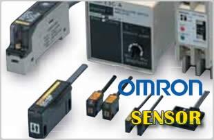 Akcesoria przemysłowe   E3C-LDA41AT 2M