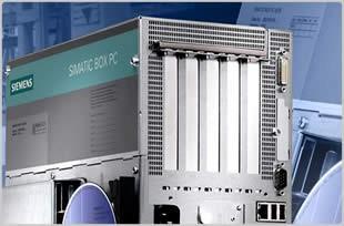 Sprzedaż komponentów automatyki 6ES5998-1MF23