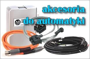 Przewody sterownicze w automatyce 1326-CPB1-RA-015