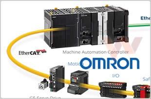 Osprzęt automatyki przemysłowej FS 4874-900/99