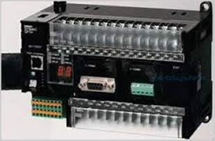 Oprogramowanie; licencja PLC soft CXSUPERVISORRUNMEV21