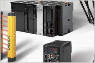 Inspekcja czytniki kontrola V400W23P10M