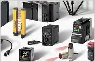 Produkty dla automatyki przemysłowej ZFX-SC50