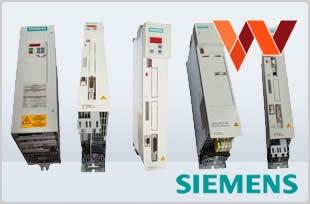 Serwis urządzenia 4EP3803-2DS