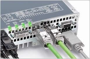 Sprzedaż komponentów automatyki 6GK1502-3CB10