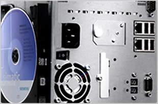 Komponenty systemów automatyki 6GK1905-0EA00