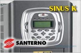 Falownik Sinus K SINUS K-00494TBIK5