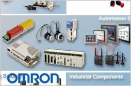 Oferujemy elementy automatyki: F500VS10M