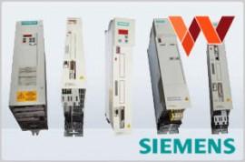 Serwis urządzenia 6SN1118-0NK00-0AA2