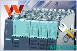 Naprawa urządzenia 6XV1440-2GH50
